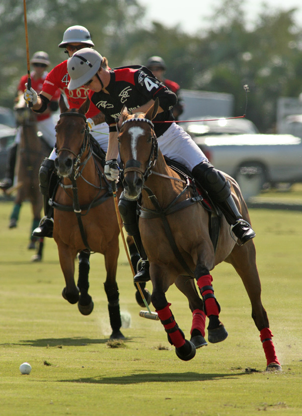 polomagazinepachecoPhotos-Bobby Barry Cup Orchard Hill Audipoloteam 6